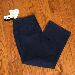 White Stag slimming Jean size 16 petite new